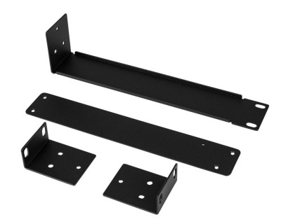 RKH1 Rackmount Adapter for MA2030/PA2030 Amps