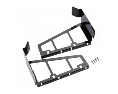 RK512 Rack Kit for EMX212S / EMX312SC / EMX512SC