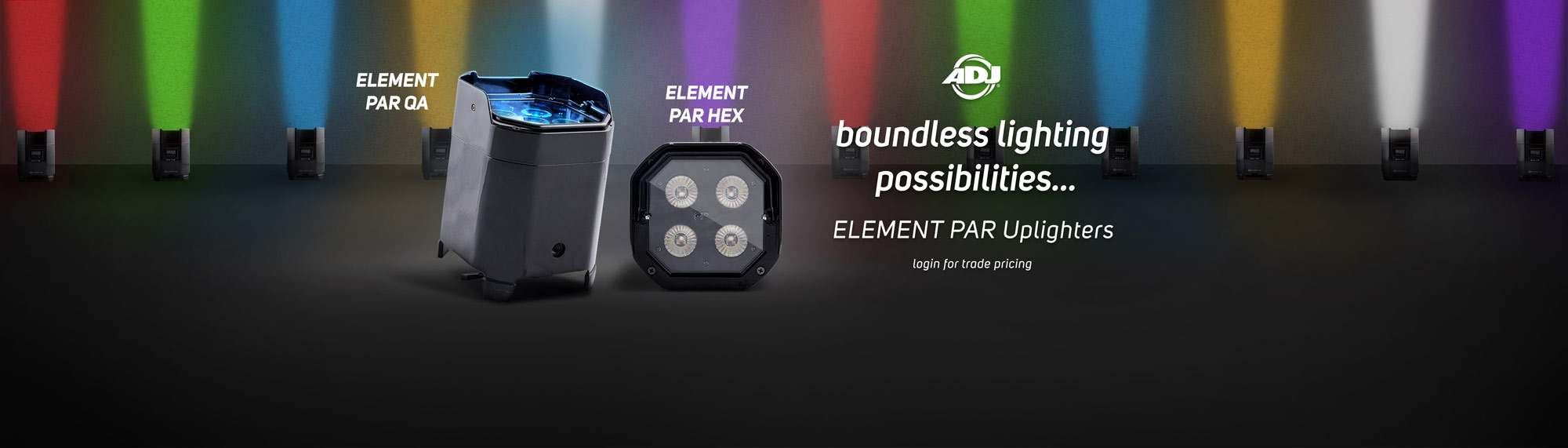 18-02-07 ADJ - Element Par IP Series
