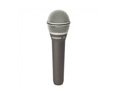 Q8 Supercardioid Neodymium Dynamic Live Stage Vocal Mic