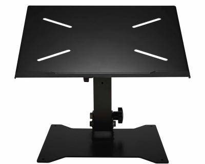 DJCSTS1 Surface Mount Stand for DDJXP1, RMX1000 or Laptop