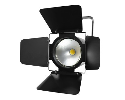 LED PAR and Spot Accessories