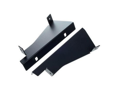 "QUSBRK19 19"" Rack Mounting Kit for QU-SB"