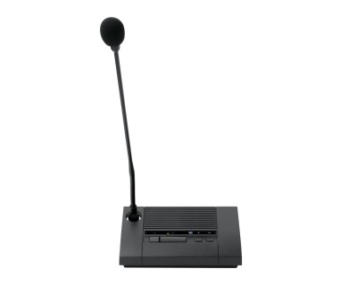 Forum 6000 DMS6410 Discussion System Microphone Set
