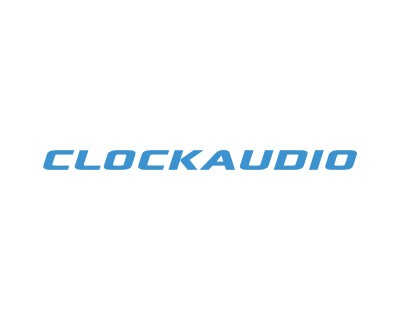 Clock Audio