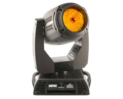 Rogue RH1 Hybrid Beam & Spot Moving Head Sirus 330W Lamp