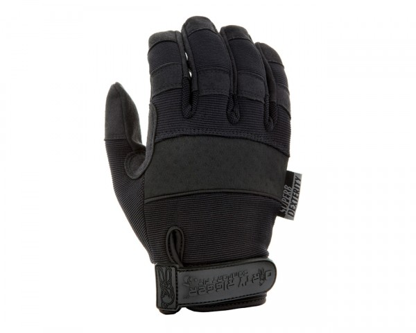 Dirty Rigger Comfort 0.5 Lightweight High Dexterity Interact Gloves (M) - Main Image