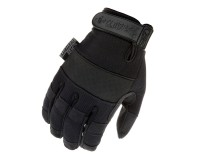 Dirty Rigger Comfort 0.5 Lightweight High Dexterity Interact Gloves (L) - Image 3