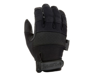 Comfort 0.5 Lightweight High Dexterity Interact Gloves (XL)