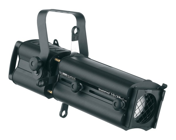 LDR Suono 10/28 plus Profile Spot 300-650W 10-28° Black - Main Image
