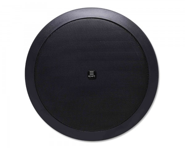 Buy CM20T Black 6 5