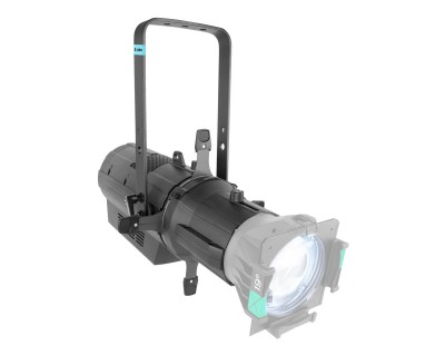 Ovation E260CW LED Ellipsoidal Cool White 198W - Body Only