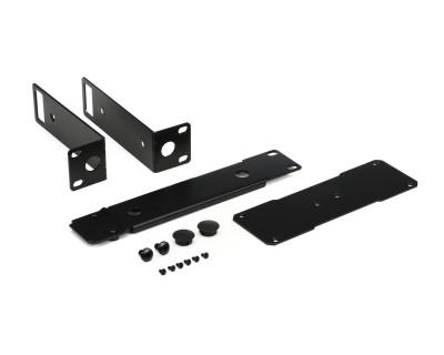 Sennheiser GA4 Rackmount Kit