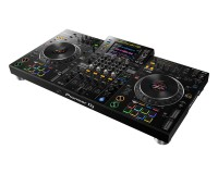 Pioneer DJ XDJXZ All in One 4 Channel DJ System for rekordbox and Serato DJ - Image 4