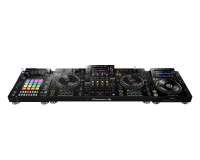 Pioneer DJ XDJXZ All in One 4 Channel DJ System for rekordbox and Serato DJ - Image 6