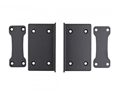 Rack Mount Kits for Mixer Amplifiers