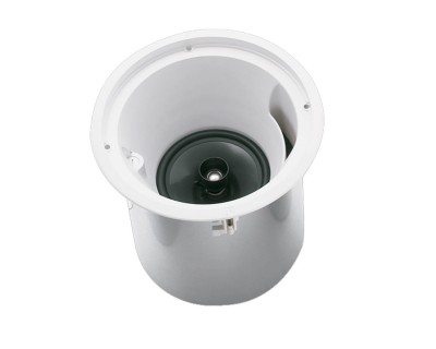 EVID C8.2HC Pattern Control Speaker for High Ceilings