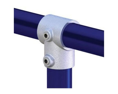 Pipeclamp Rail System