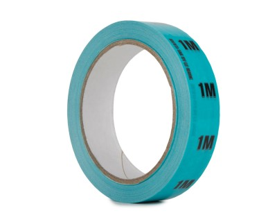 Cable Length Marking Tapes