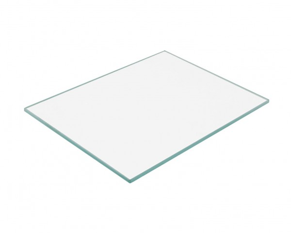 LDR Rima Safety Glass for Rima Linear Flood - Main Image