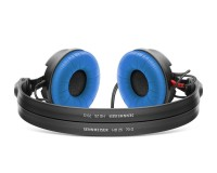 Sennheiser HD25 LIMITED EDITION 75 Years BLUE Cup Promotion Version - Image 2
